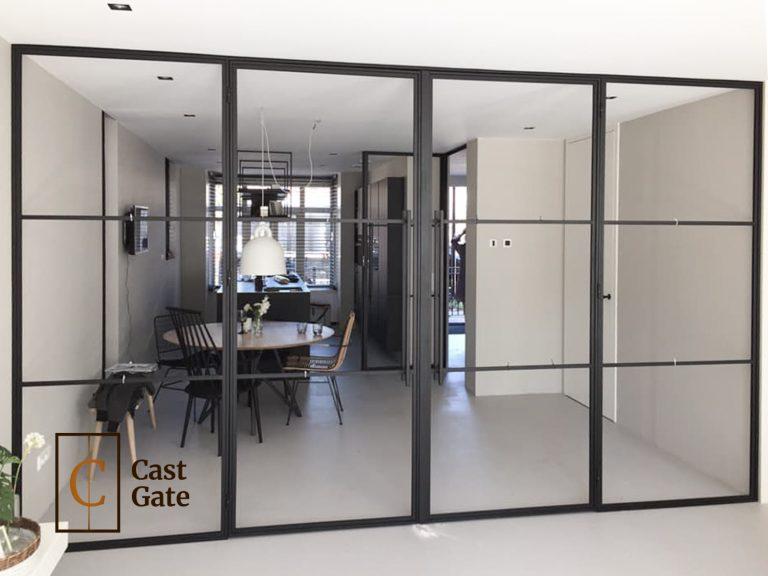 Stalen-roomdivider-Castgate-2
